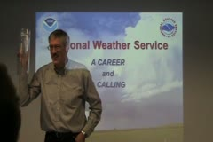 National Weather Service Field Operations: Accomplishments, Challenges, and Opportunities