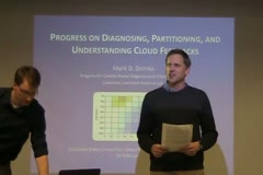 Progress in Diagnosing, Partitioning, and Understanding of Cloud Feedbacks