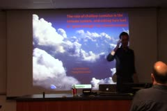 The role of shallow cumulus in the climate system, and  asking how bad is